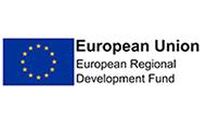 European Union Regional Development Fund