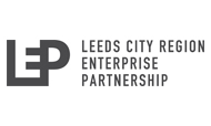 Leeds City Region Enterprise Partnership