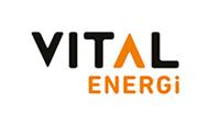 Vital Energi